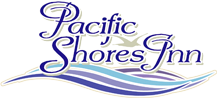Pacific Shores Inn - 890 Morro Ave, 