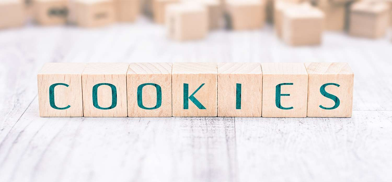 UNDERSTAND THE COOKIE POLICY FOR THE PACIFIC SHORES INN WEBSITE